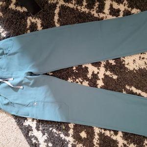 Figs Kade XS regular scrub pants